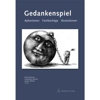»Gedankenspiel« -  P. Kamburg, F. Spicker, J. Wilbert