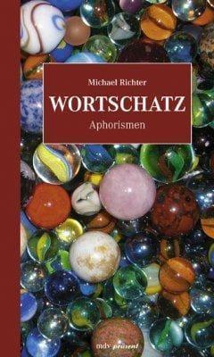 »Wortschatz« -  Michael Richter