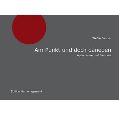 »Am Punkt und doch daneben« -  Stefan Fourier